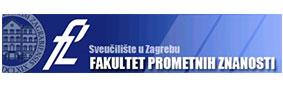 fakultet-prometnih-zhanosti logo