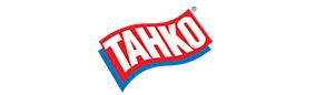 tahko logo