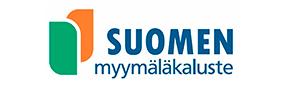 suomen myymäläkaluste logo